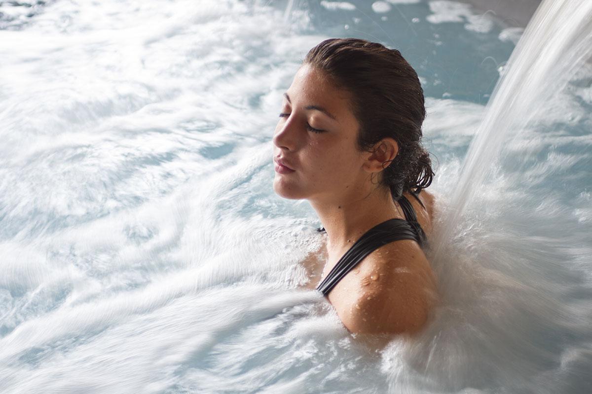 Hotel con Spa e piscina coperta in Toscana