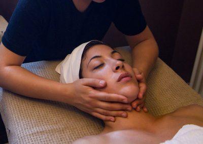 Spa e centro benessere, massaggi e trattamenti in Toscana