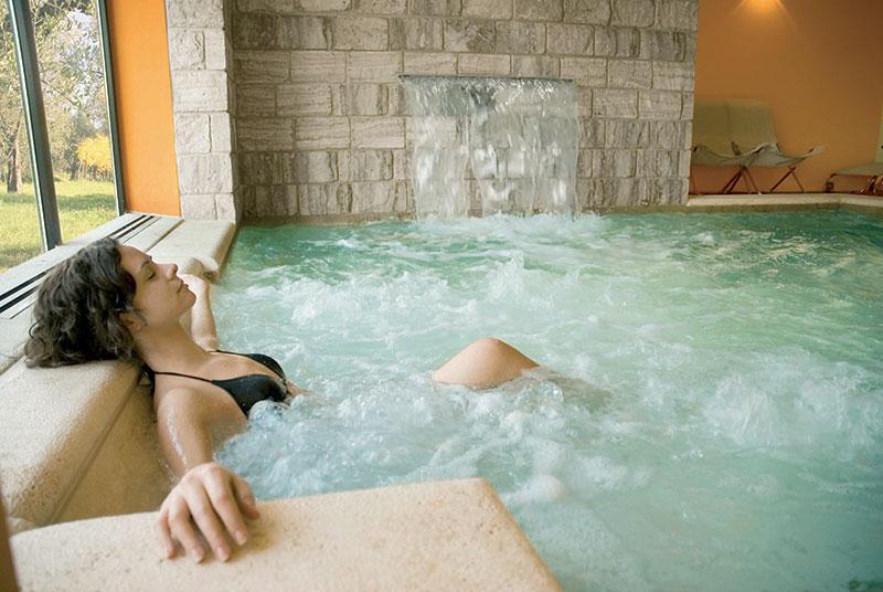 Soggiorni due notti Hotel & Centro Benessere Toscana   DUE ...