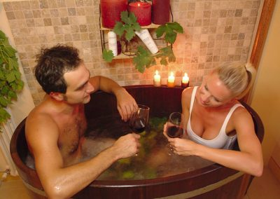 Speciale Vino Day